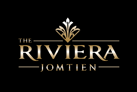 The Riviera Jomtien :