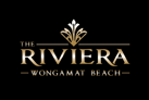 Riviera Wongamat Pattaya : A luxury high-rise condominium